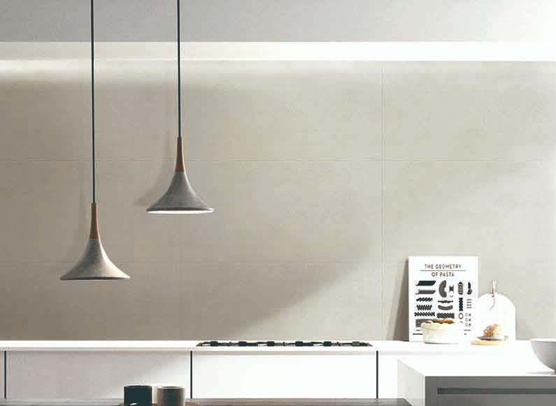 Overland ceramics curve tile manufacturers for Villa-3