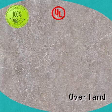 Overland travertine porcelain stone tile online for office