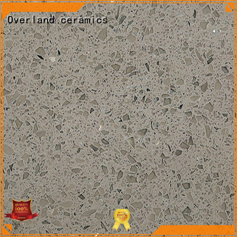 best quartz countertops colors for kitchens price for home