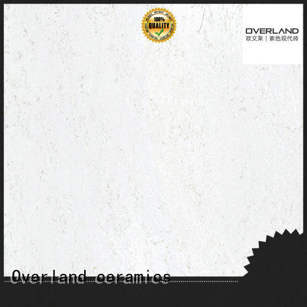 Overland ceramics laminate laminate worktops direct on sale for outdoor