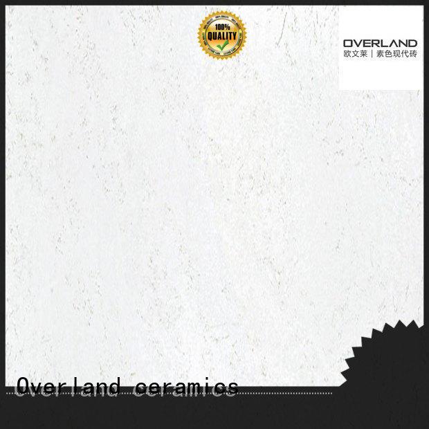 Overland ceramics laminate laminate worktops direct on sale for outdoor