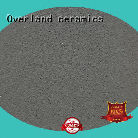 kitchen kitchen surface on sale for office