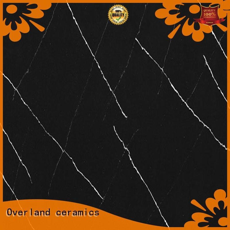 quartz black granite kitchen worktops factory price for garage floor