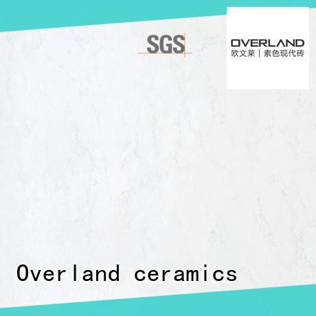Overland ceramics quartz laminate kitchen countertops design for kitchen