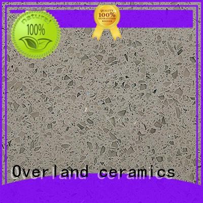 custom countertops on sale for kitchen Overland ceramics