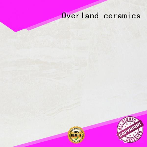 Overland ceramics qi612p6577 zeus tile promotion for apartment