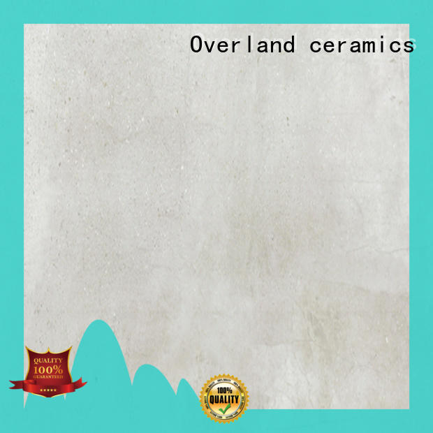 Overland ceramics dream natural stone wall tile wholesale for office