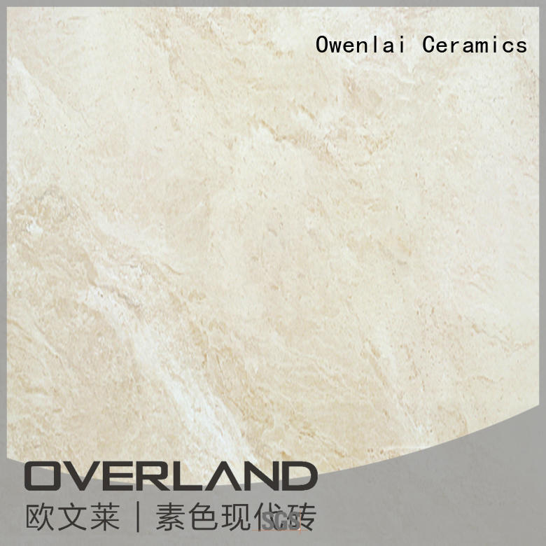 Overland high quality marble wall tile bathroom directly price for kitchen