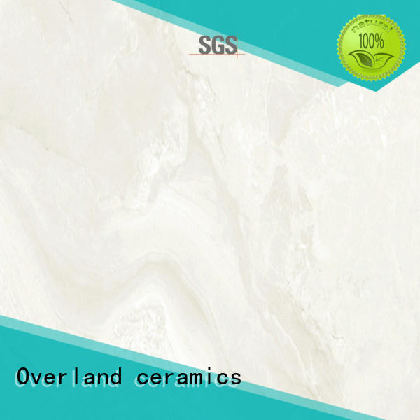 Overland ceramics blue 12x12 stone tile online for home