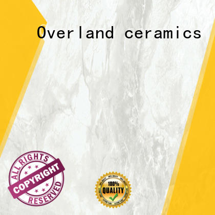 Overland ceramics stronger stone wall tiles wholesale for home