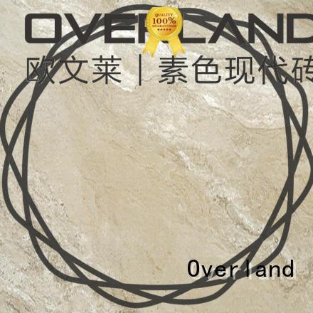 ynip1023 marble tile on sale for bedroom Overland