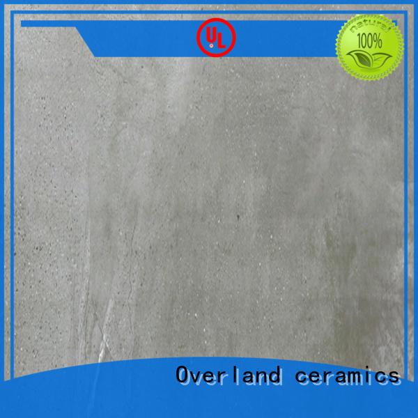 Overland ceramics glass limestone tiles wholesale for home