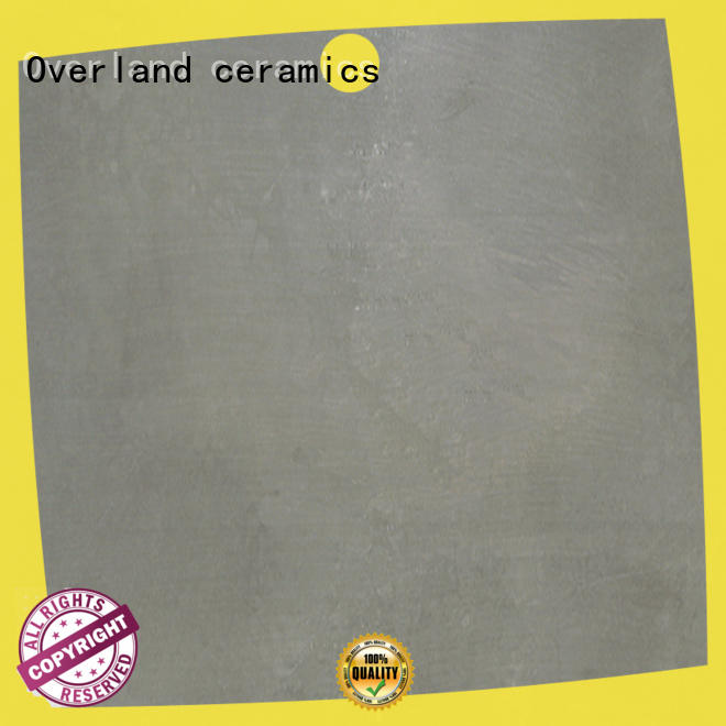 Overland ceramics yi9sm7101 cement wall tile wholesale for home