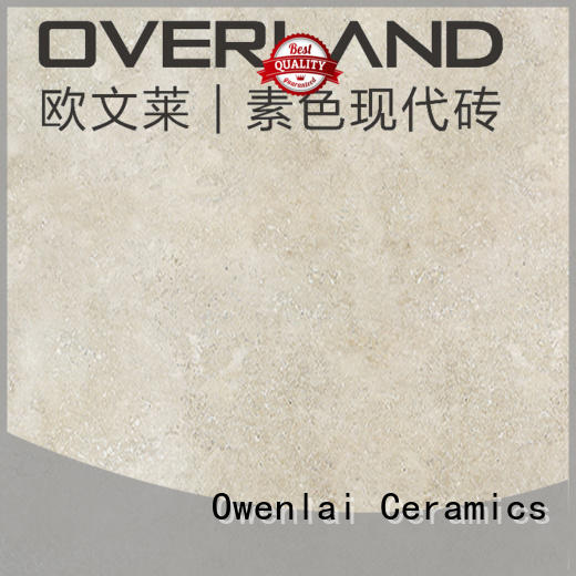 natural stone floor tiles stone for kitchen Overland