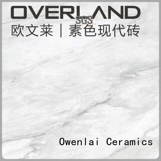 local black and white marble tile series for pool Overland