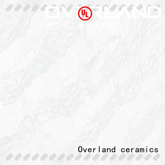 Overland ceramics laminate quality laminate worktops promotion for pool