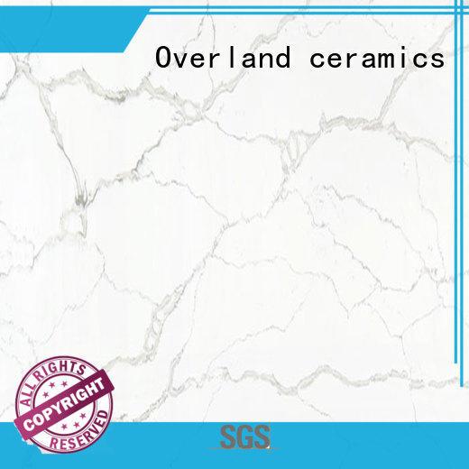 Overland ceramics upstands breakfast bar worktop 900mm promotion for bathroom