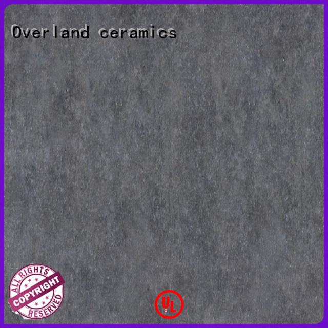 Overland ceramics ceramics stone and tile company on sale for home