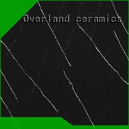 Overland ceramics countertops home depot bathroom tile online for home