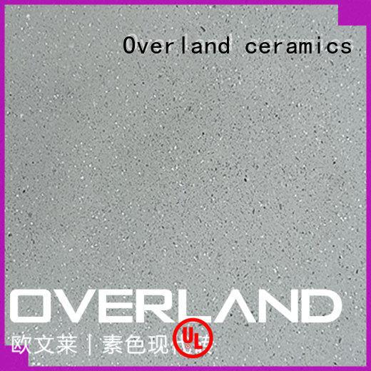 Overland ceramics kitchen best kitchen worktops design for office