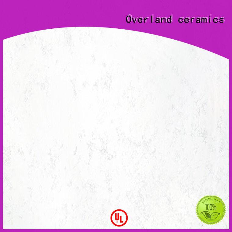 Overland ceramics sahara beige tile manufacturers for bedroom