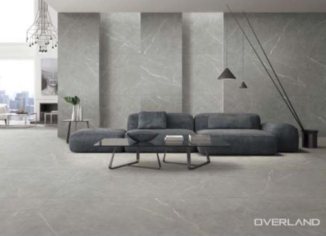 Overland ceramics-1