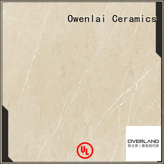 designs sale marble tile tumbled Overland Brand company