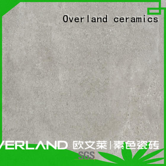 Overland ceramics ceramics fiji grey ceramic wall tile for sale for Villa