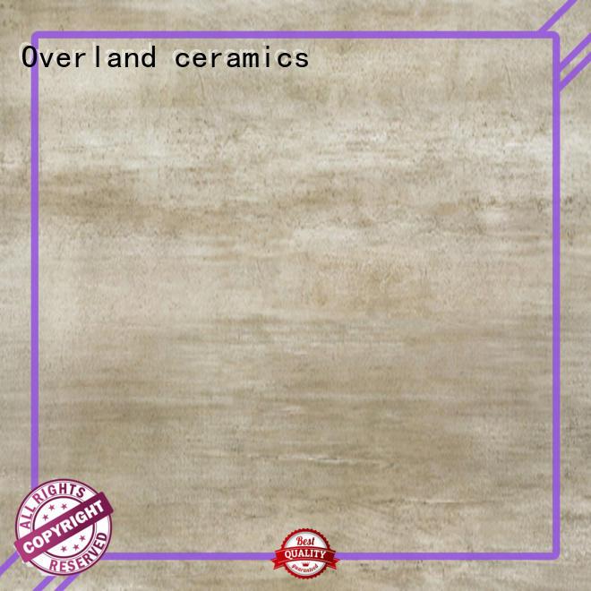 Overland ceramics border backsplash tile company for bedroom