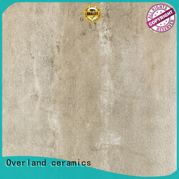 strong cement tile canada usage supplier for hotel