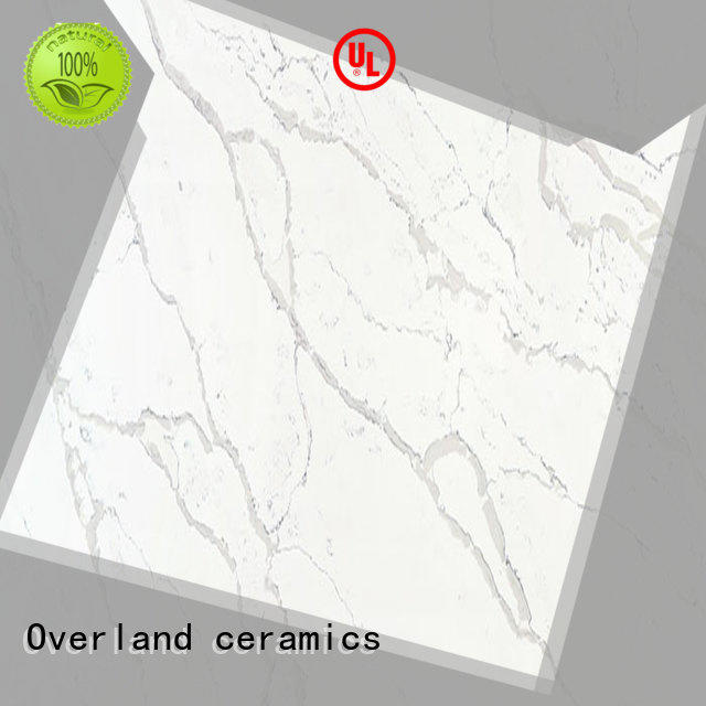 cover granite laminate worktops promotion for outdoor