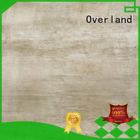 tiles illusion wood wood tile tile Overland