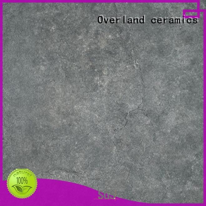 shower floor floor tile cement design directly price for Villa