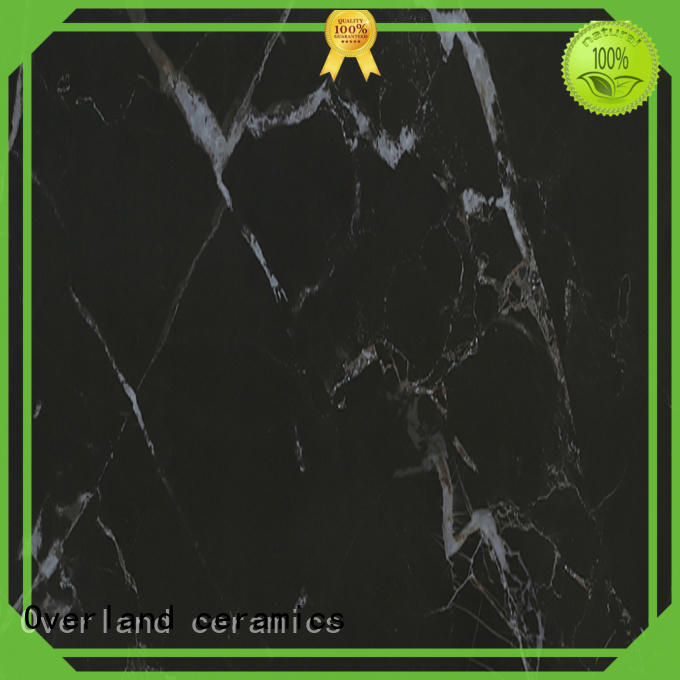 cusotm real marble tiles silver factory for home