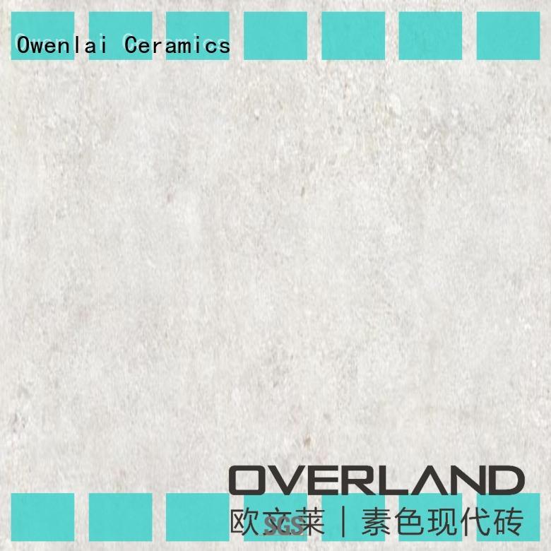 large grey marble tiles promotion for bathroom Overland