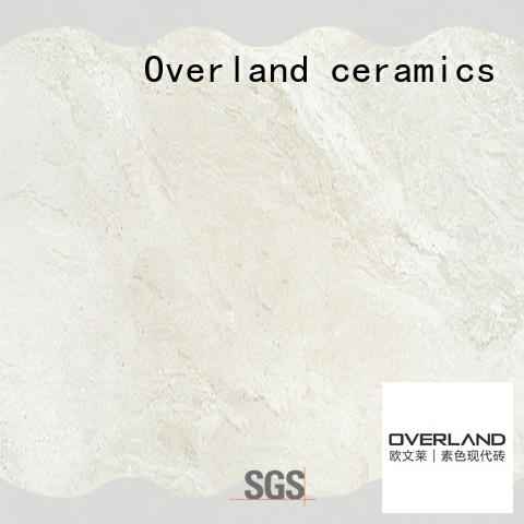 Overland ceramics best black and white marble tile on sale for outdoor