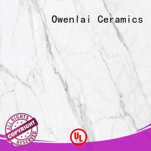 Wholesale qip520m stores marble tile Overland Brand