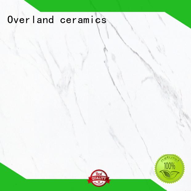 Overland ceramics tile limestone tiles online for kitchen