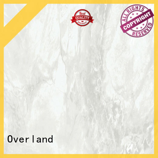 square stone kitchen wall tiles qi459p530 for bathroom Overland