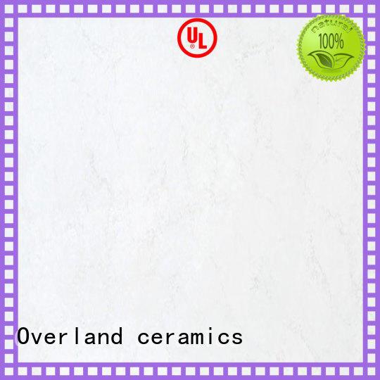 Overland ceramics upstands high quality laminate worktop promotion for livingroom