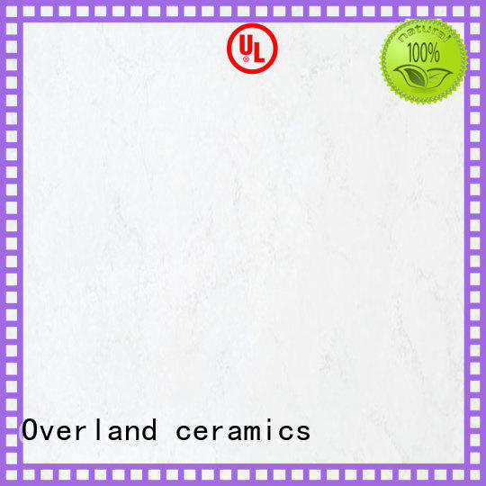 Overland ceramics upstands high quality laminate worktop promotion for livingroom