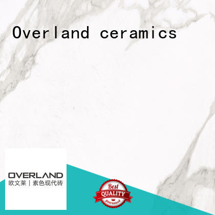Overland ceramics grey sparkle kitchen worktops price for Villa