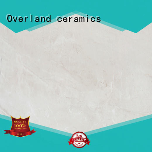 Overland ceramics best marble wall tiles on sale for bedroom