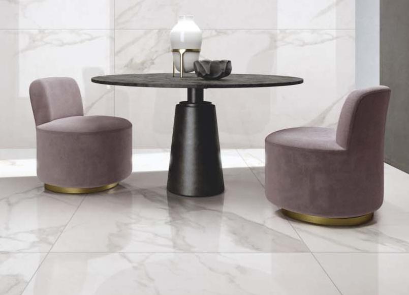 Overland ceramics grey sparkle kitchen worktops price for Villa-1