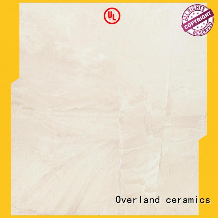 Overland ceramics natural zeus tile company for home