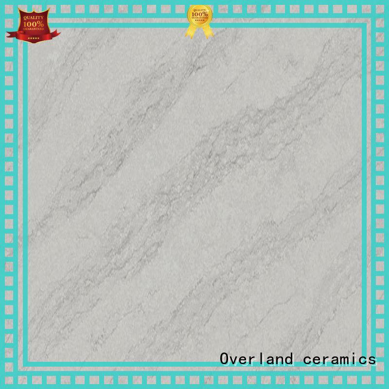 white laminate worktops direct design for livingroom