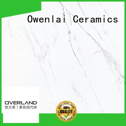 bathroom stone wall tiles slab grayscale floor Overland Brand