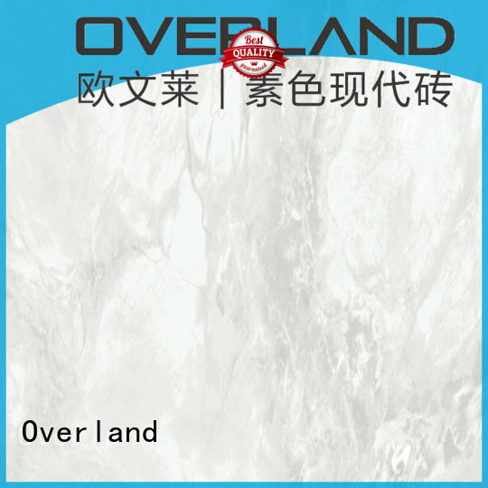 reliable natural stone bathroom tiles factory price for bathroom Overland