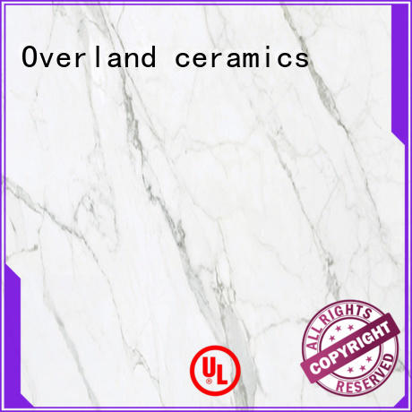 best grey marble tile london from China for pool