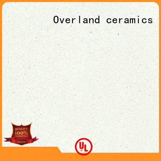 Overland ceramics replacement corian countertops directly price for office